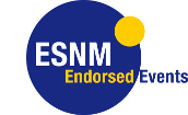 Logo of ESNM endorsed events